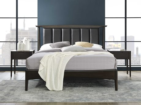 Greenington Cypress Bedroom Set GTGCY001HASET1