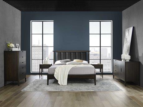 Greenington Cypress Bedroom Set GTGCY001HASET2