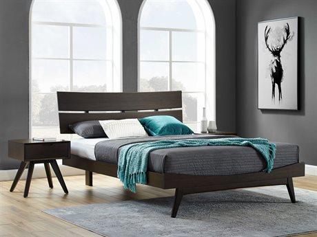 Greenington Eco Ridge Bedroom Set