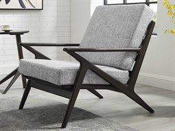 Greenington Living Room Chairs Category