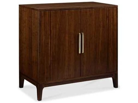 Greenington Mercury Casual Accent Chest Cabinet GTGM005E