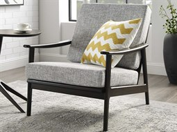 Greenington Living Room Chairs Category