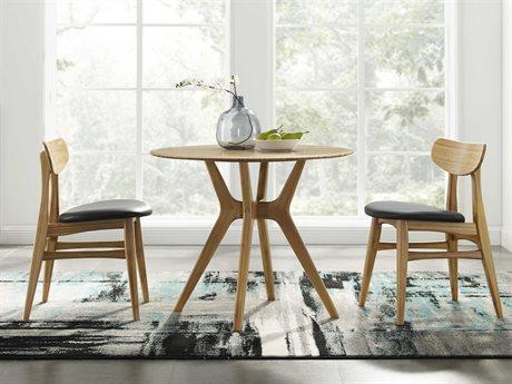 Greenington Sitka Dining Room Set