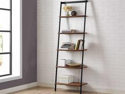 Greenington Bookcases Category