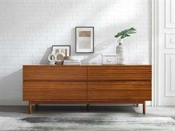 Greenington Dressers Category