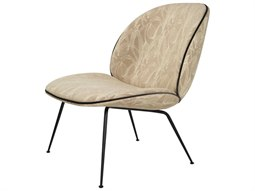 Gubi Living Room Chairs Category