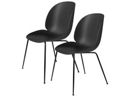 Gubi Dining Room Chairs Category