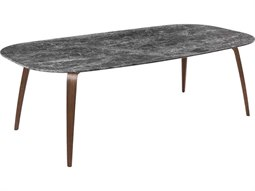 Gubi Dining Room Tables Category