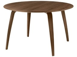 Gubi Dining Room Tables Category