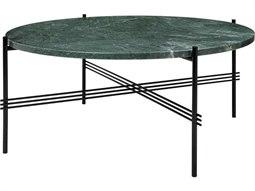Gubi Living Room Tables Category