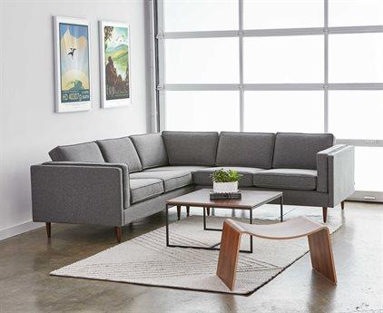 Gus* Modern Adelaide Sofa Set GUMECSCADELVARCHASET