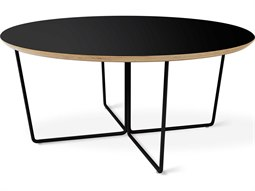 Gus* Modern Living Room Tables Category