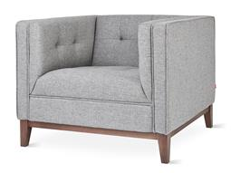 Gus* Modern Living Room Chairs Category