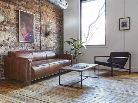 Gus* Modern Cabot Sofa Set GUMECSFCABOSADBROSET