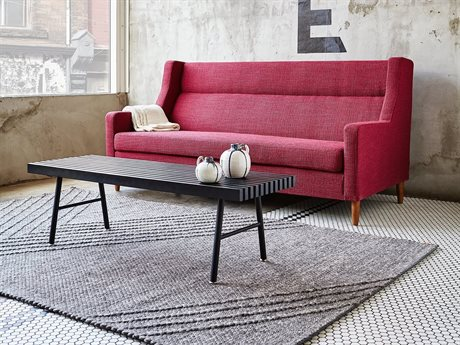 Gus* Modern Carmichael Sofa Set GUMECSFCARMANDSUMWNSET