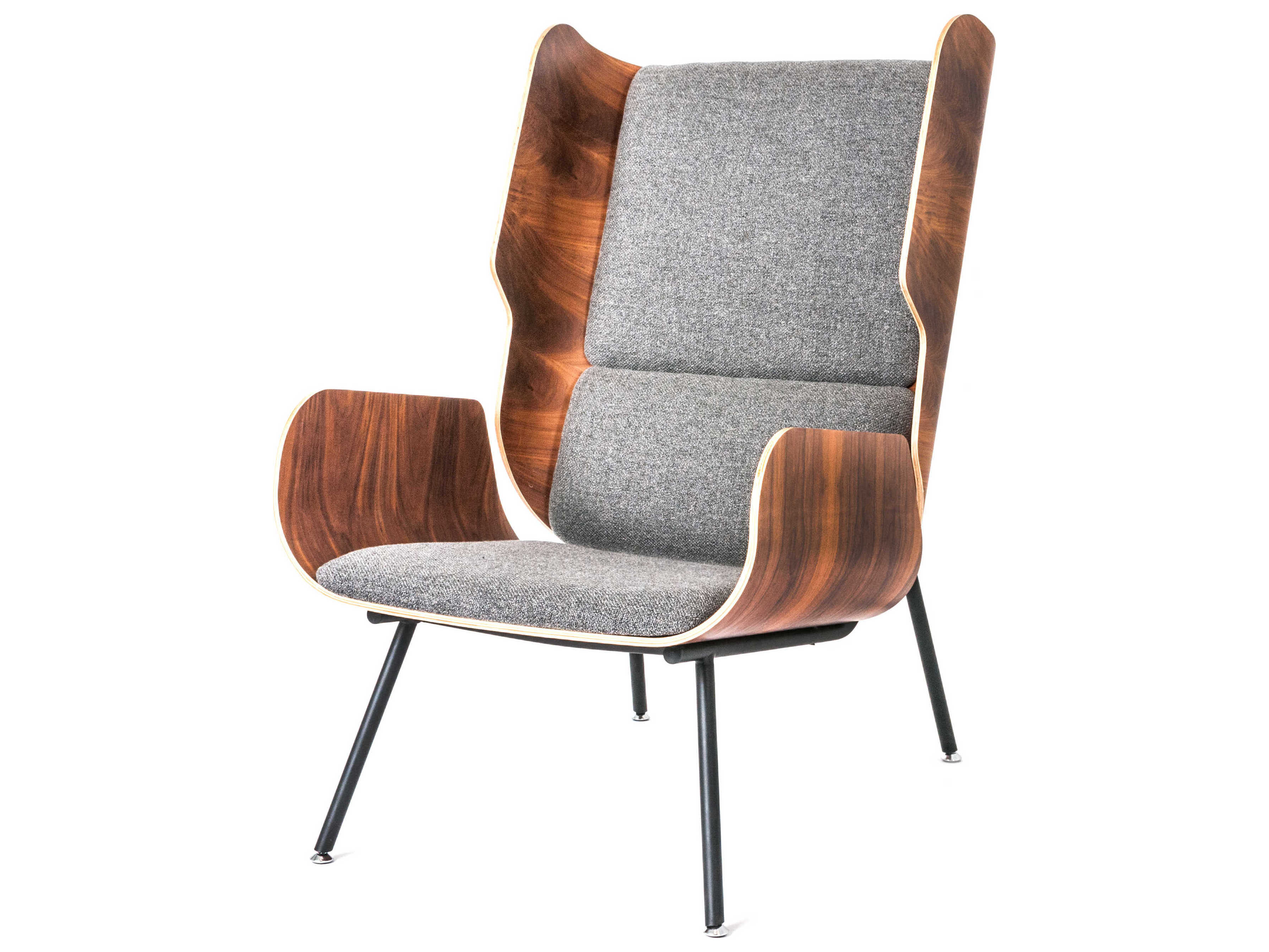 Astounding Gus Modern Elk Accent Chair Pabps2019 Chair Design Images Pabps2019Com