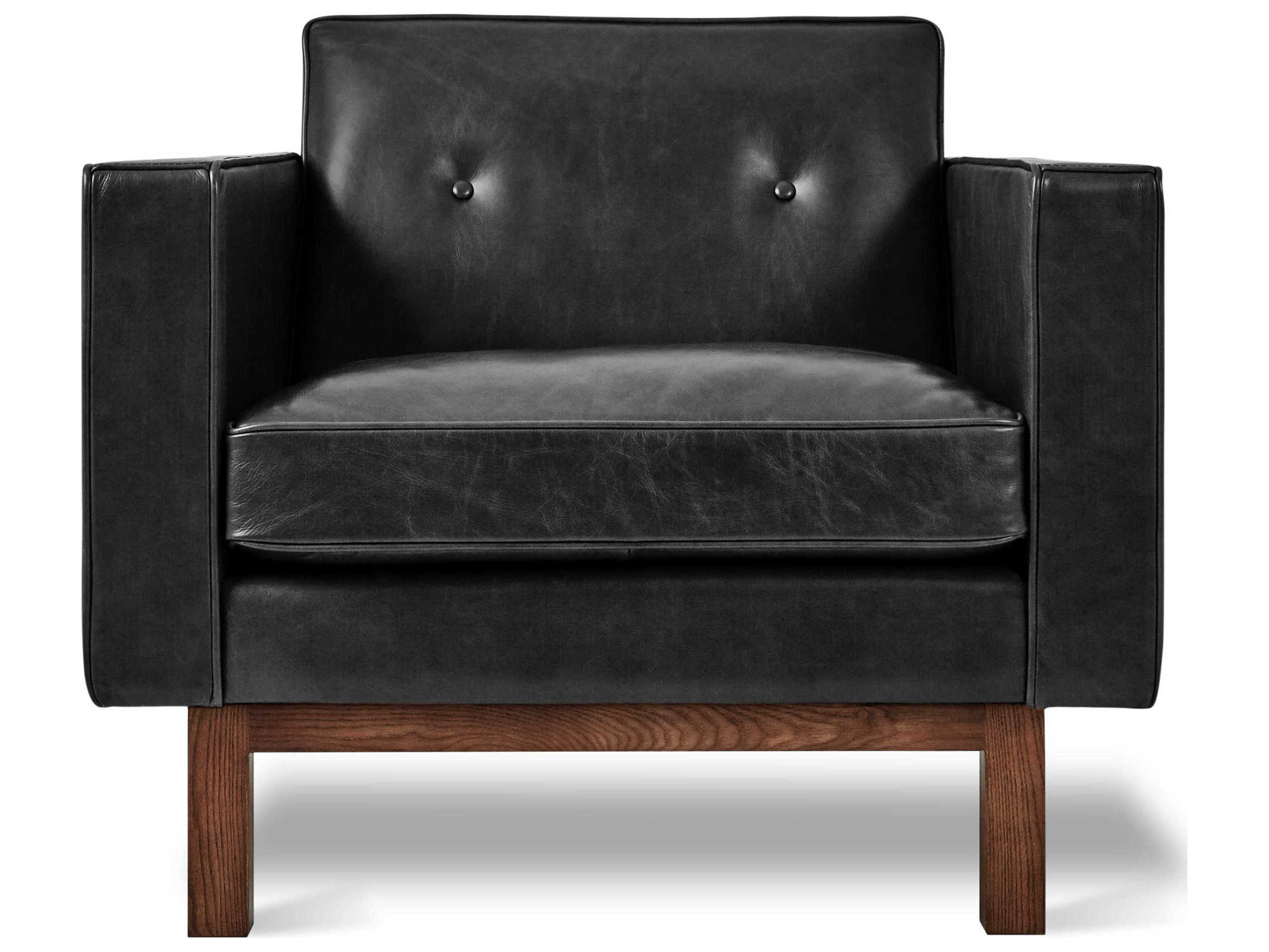 Incredible Gus Modern Embassy Club Chair Ibusinesslaw Wood Chair Design Ideas Ibusinesslaworg