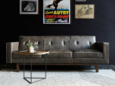 Gus* Modern Embassy Sofa Set GUMECSFEMBASADGRESET