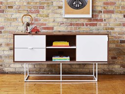 Gus* Modern TV Stands Category