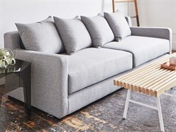 Gus* Modern Sofas Category