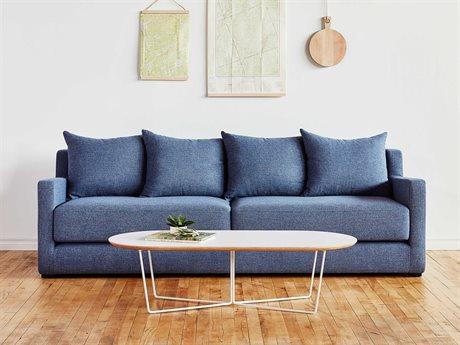 Gus* Modern Flipside Sofa Set GUMECSFFLSICHEPACSET