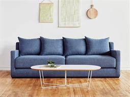 Gus* Modern Living Room Sets Category