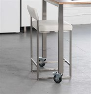 Gus* Modern Dining Room Chairs Category