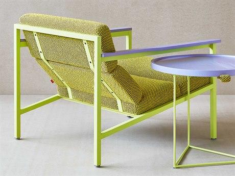 Gus* Modern Halifax Violet Accent Chair GUMECCHHALIVIOCHAGP