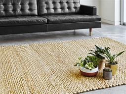 Gus* Modern Area Rugs Category