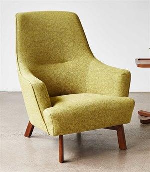 Gus* Modern Hilary Accent Chair