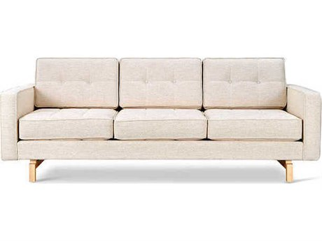 Gus* Modern Jane Sofa Couch
