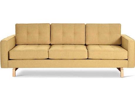 Gus* Modern Jane Sofa Couch GUMECSFJAN2STOCAM
