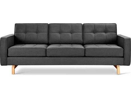 Gus* Modern Jane Sofa Couch GUMECSFJAN2UI