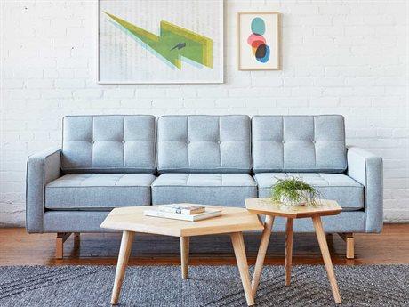 Gus* Modern Jane Sofa Set