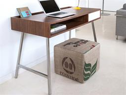 Gus* Modern Office Desks Category