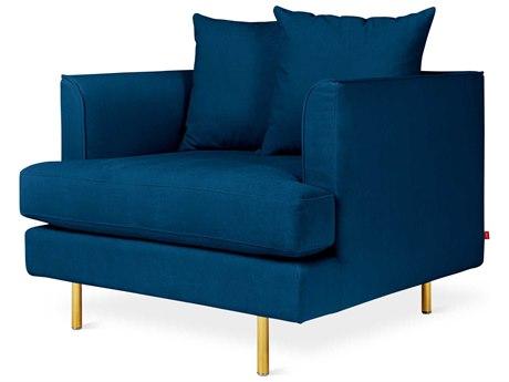 Gus* Modern Margot Accent Chair