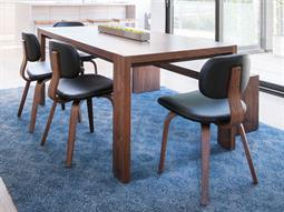 Gus* Modern Dining Room Sets Category