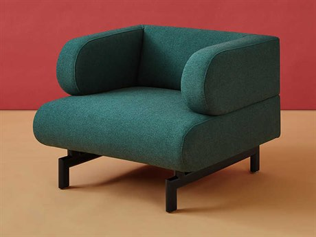 Gus* Modern Soren Accent Chair