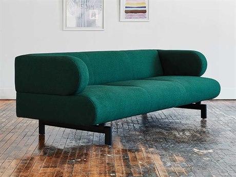 Gus* Modern Soren Sofa Couch