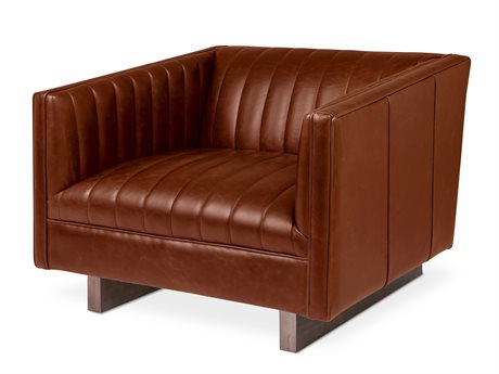 Gus* Modern Wallace Accent Chair