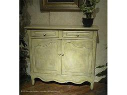 Habersham French Cottage Collection