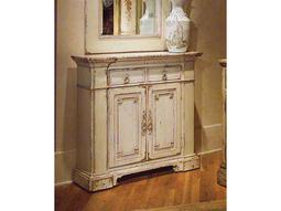 Habersham Accent Cabinets Category