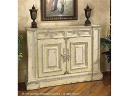 Habersham TV Stands Category