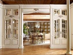 Habersham Biltmore Collection
