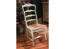 Habersham Dining Room Chairs Category