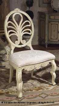 Habersham Adelaide Dining Side Chair HA436145