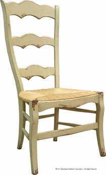 Habersham Isabella Dining Side Chair HA436555
