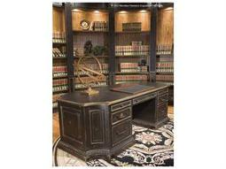 Habersham Office Desks Category