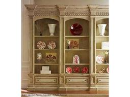 Habersham Bookcases Category