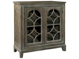 Accents Special Reserve Accent Chest